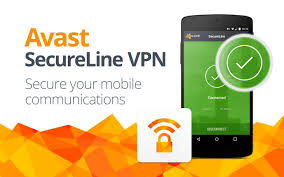 Giveaway : 1-year license for Avast SecureLine VPN — Steemit