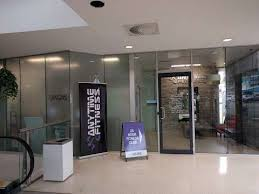 anytime fitness townsville cbd 162