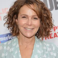 Dirty Dancing': This Is Jennifer Grey's Daughter Stella Gregg
