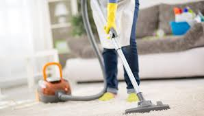 B&H Professional House Cleaning Service - Home | Facebook