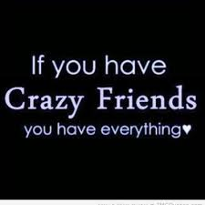 friendship quotes sisterlyquotes twitter
