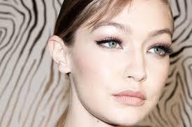 false eyelashes for all eye shapes