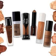 sephora spring makeup makeovers essence
