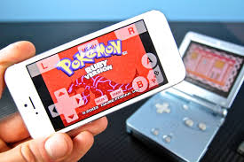 GBA emulator: 6 of the best GBA emulators to download - GeekyMint