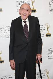 Actor Abe Vigoda Has Died at the Age of 94