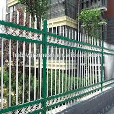 Steel Fence Design In 2020 Fence Design Fence Gate Design Cast Iron Fence