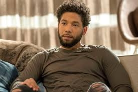 Will Empire Replace Jussie Smollett After His Hate Crime ...