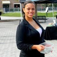 Ramona Smith - Management Trainee - Enterprise Holdings | LinkedIn