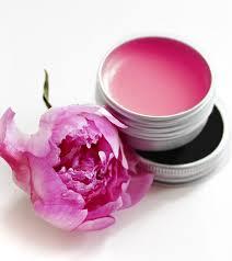 top 15 diy homemade lip balms and how