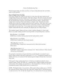 Https Www Valleyvet Com Library Lib 31628 Fencer Troubleshooting Tips Pdf