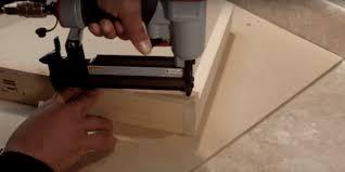 pin nailer vs brad nailer what s the