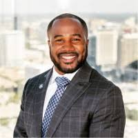 Byron Bailey - Associate Attorney - SettlePou | LinkedIn
