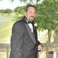 Obituary | Paul D. Rienzi | BECKER FUNERAL HOME, INC