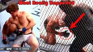 Robbie Lawler vs Ben Askren ...
