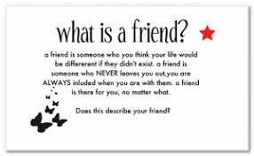 wordsyard com love friendship quotes on images