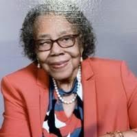 Obituary | Mother Earnestine G. Graham | Royal Funeral Home, Inc.