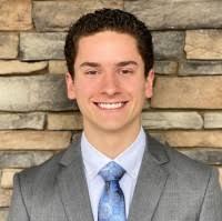 Adam Patterson - Head Server - Empire State South   LinkedIn