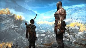 the 30 best video games of the decade