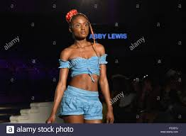 Abby Lewis High Resolution Stock Photography and Images - Alamy