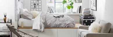 teen girl bedding for 2020 quilts