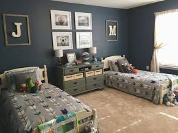 Tips And Techniques For Kids Bedroom Boys Room Decor Boys Regarding New Boys Bedroom Decor Ideas Awesome Decors