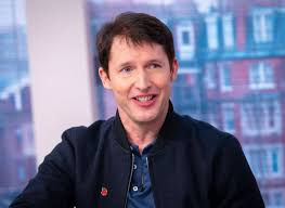 James Blunt serves scathing response to troll who asks who he is | Metro  News