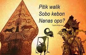 √ caption pantun jowo gokil terbaru kata kata bahasa jawa bikin