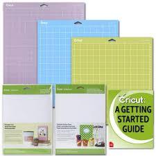 Cricut Printable Materials Craft E Corner