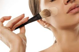 best foundation for oily skin makeup