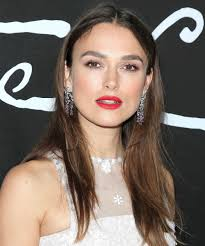 Keira Knightley Discusses Her Tearing During Childbirth