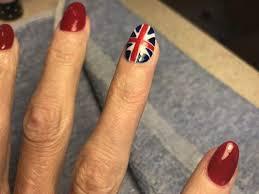 nail d it aesthetic nails salon 22