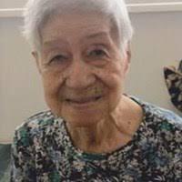Abigail Stewart Obituary - Honolulu, Hawaii   Legacy.com