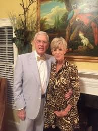Frank Lawson Obituary - Athens, GA