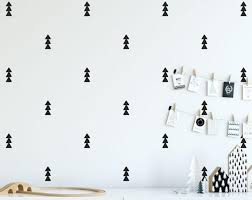 Vinyl Wall Decals Kenna Sato Designs