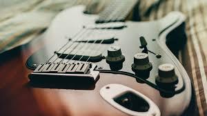 electric guitar wallpaper 69 images