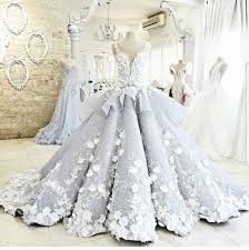 bridal gown by velena gowns boutique