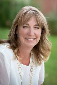 Irene Smith: Fort Collins, Colorado Real Estate - ColoProperty.com