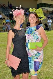 Adele Smith of the Sunshine Coast and Lucy English, representing ... | Buy  Photos Online | Noosa News