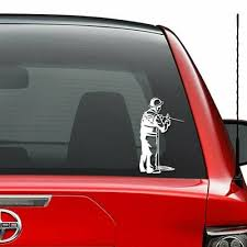 Wandtattoos Wandbilder 2 Spoiled Wife Of A Pipeliner Decal Stickers For Car Window Bumper Laptop Truck Fiscleconsultancy Com