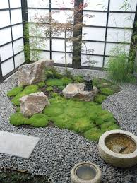 30 magical zen gardens japan garden