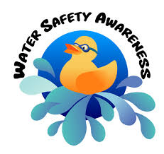 Safe clipart water safety, Safe water safety Transparent FREE for ...