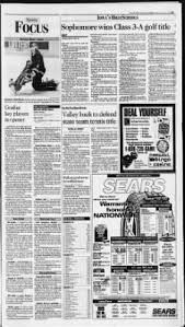 The Des Moines Register from Des Moines, Iowa on June 2, 1994 · Page 11