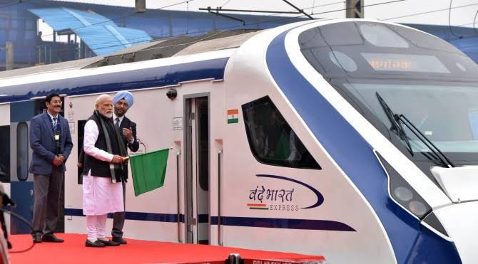 """Image result for vande bharat express"""""""