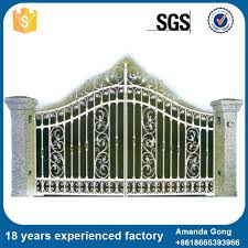 Popular And Cheap Stainless Steel Main Gate Designs Philippines Buy Steel Gate Designs Steel Gate Designs Philippines Main Gate Designs Stainless Steel Product On Alibaba Com