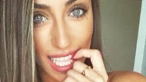 Love Island Australia 2019: Margarita Smith photoshopped herself into Emma  Spiliopoulos' bedroom