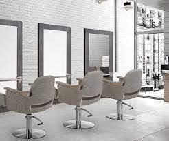 replace my hair salon furniture
