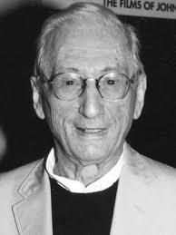 Abraham Polonsky (December 5, 1910 — October 26, 1999), American ...