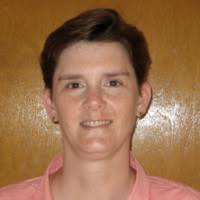 Joyce Collins - Life Coach - Joyce Collins Coaching | LinkedIn
