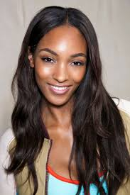 beauty s for dark skin tones