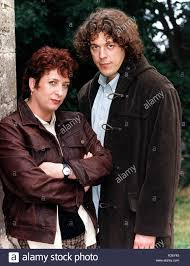 Caroline Quentin Stock Photos ...